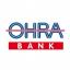 OHRA Bank N.V.